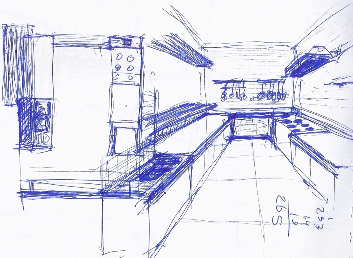 2_cozinha.jpg