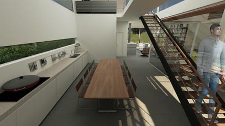 5_jantar-cozinha.jpg