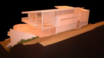 Casa 4.jpg