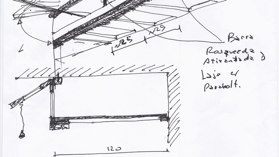 4-armario_escada.jpg