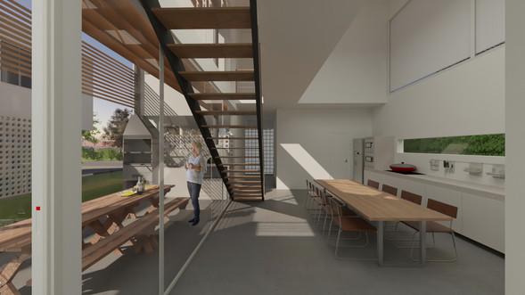 4_jantar-cozinha.jpg