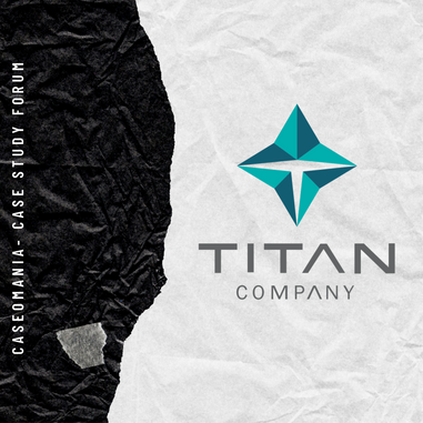 Titan Elevate