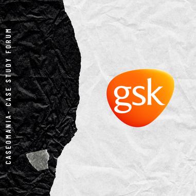 GSK E^3