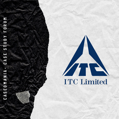ITC Intertobang