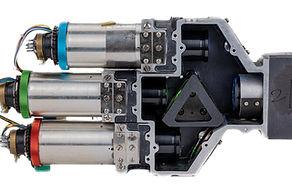 2020 11 20 - Meierwiese 05 Drone -49.jpg