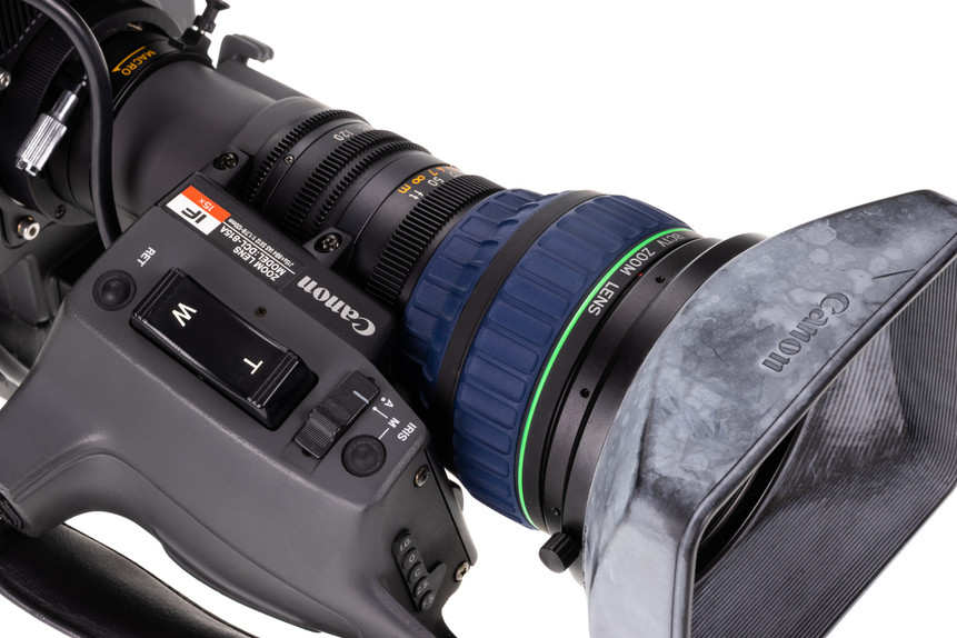 Canon DCL-815A - 1.jpg