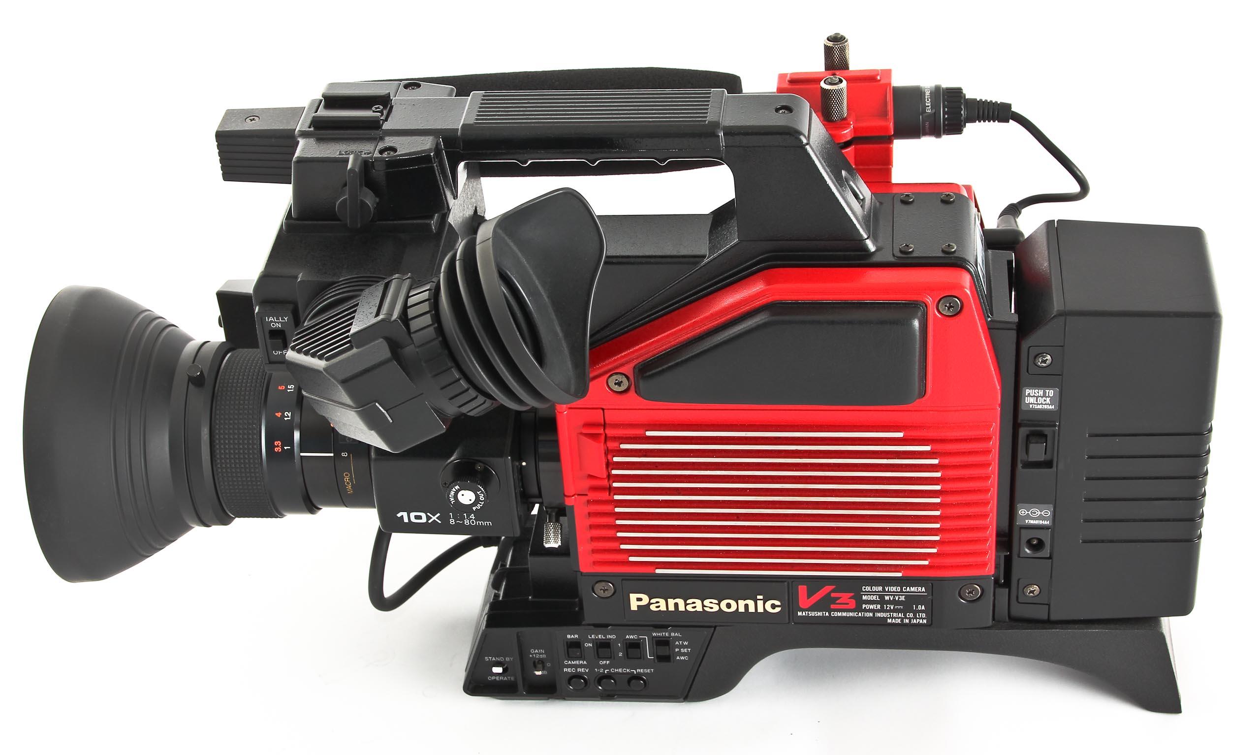 kameras 2-47