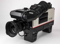 Hitachi FP-125E - web -6
