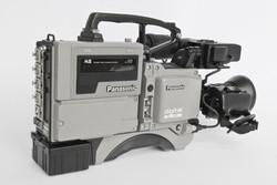 Panasonic WV-F565E and AU-410-E (7 von 11)
