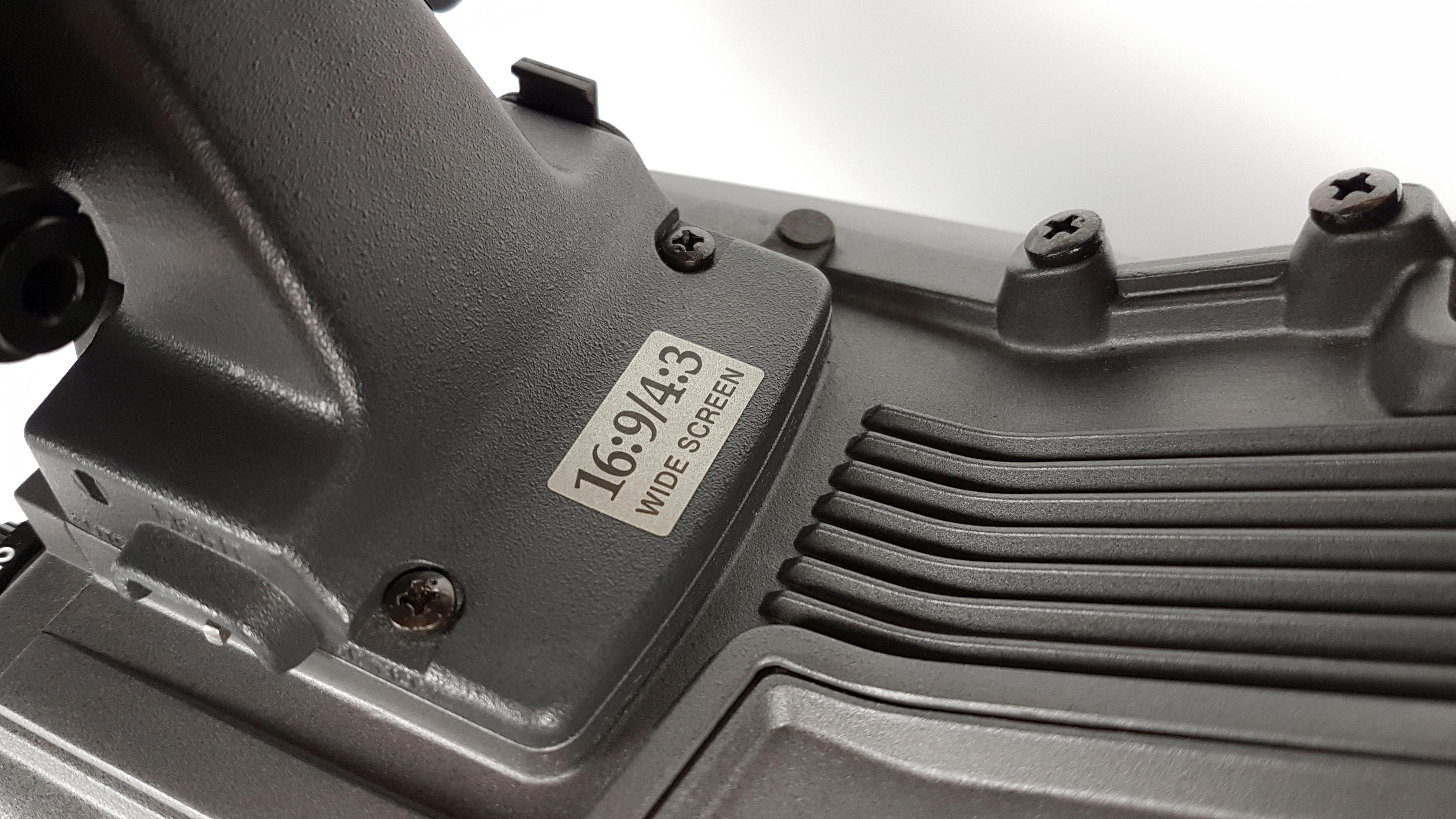 Sony DNV 9WS -  (1 von 8)