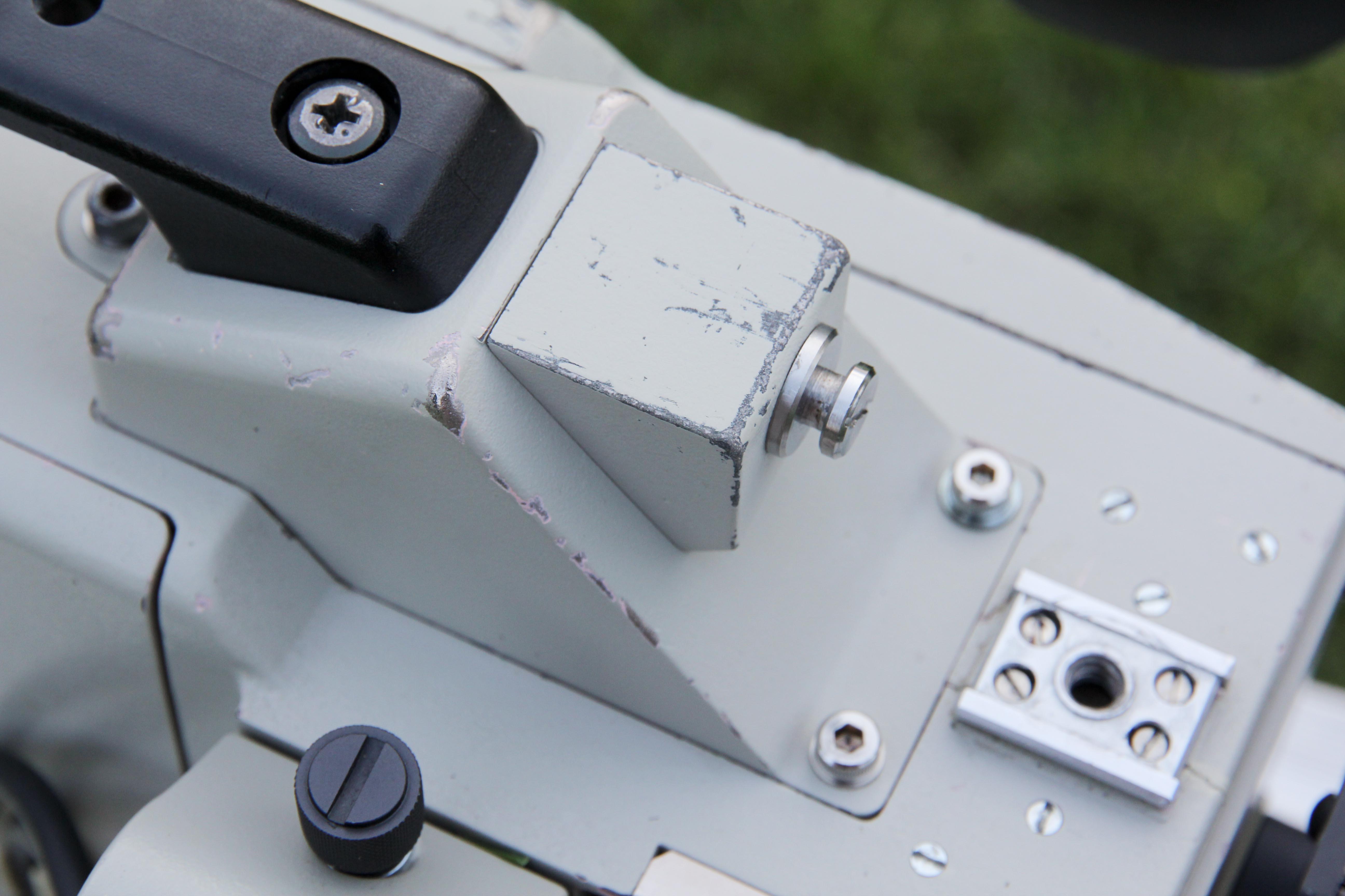 Sony BVP-330P -  (15 von 24)