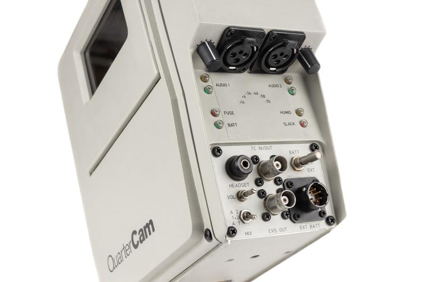 Bosch BCF - 4.jpg