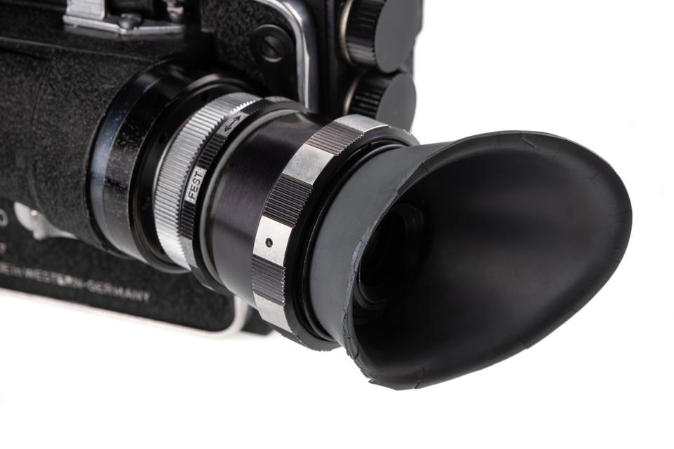 Arriflex 16M - 10.jpg
