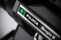 Fujica CZ-1000-11