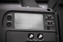 Panasonic AJD-800E -10