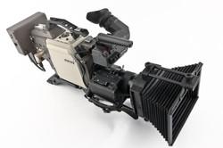 Sony BVP-30P - 5