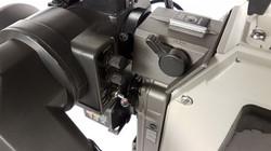 Sony BVP-3AP -  (28 von 30)