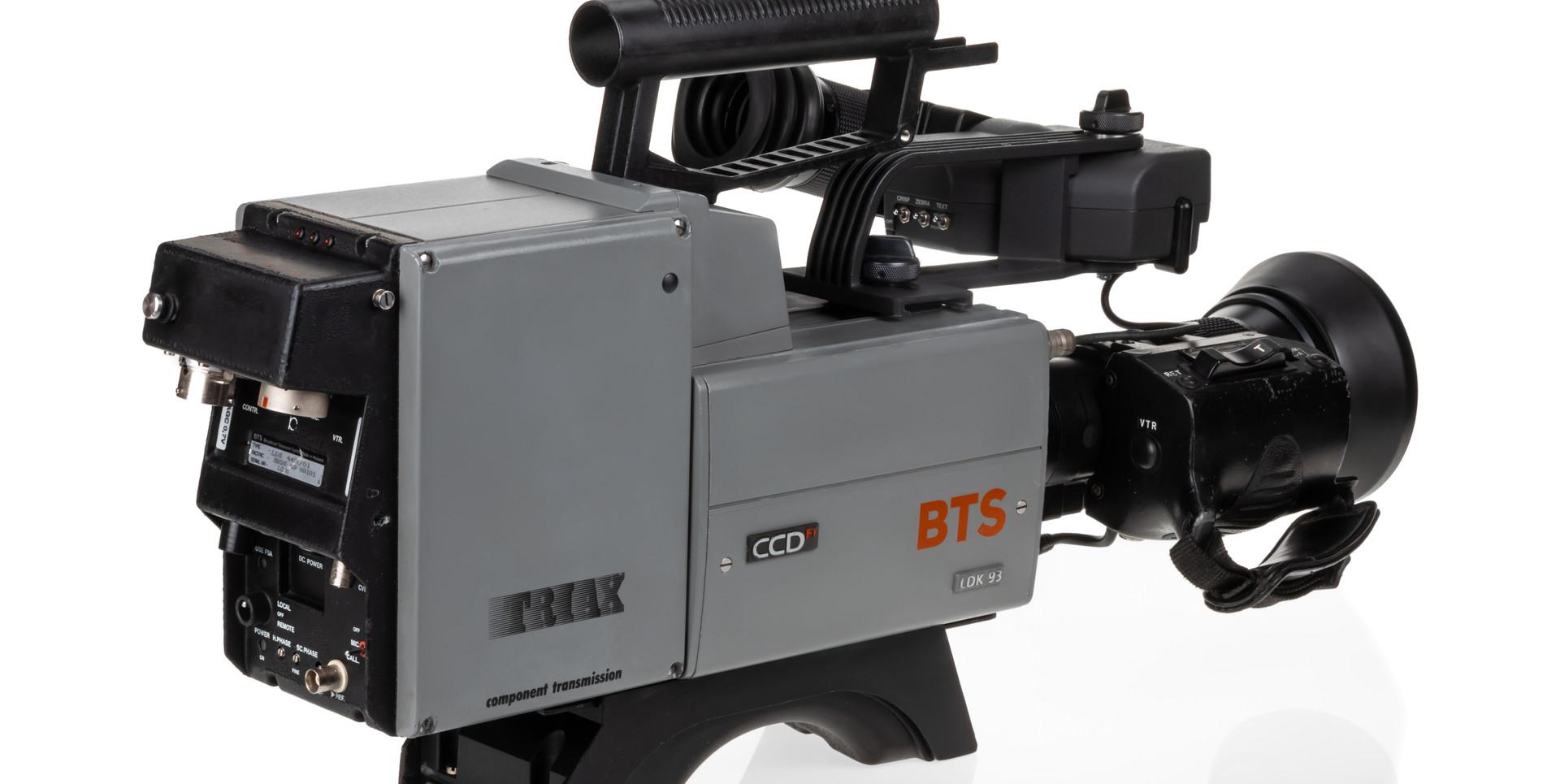 BTS LDK 90 Triax - 6.jpg