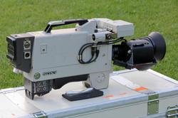Sony BVP-330P -  (4 von 24)