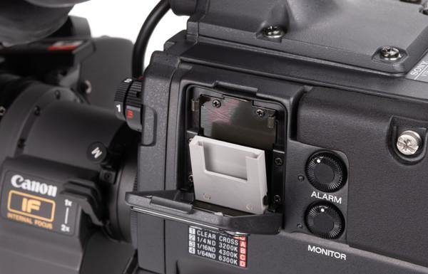 Sony BVW-D600 - 3.jpg