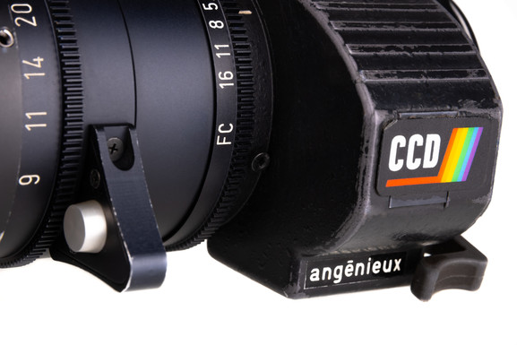 Angenieux T14x9 B1 ESM - 6.jpg