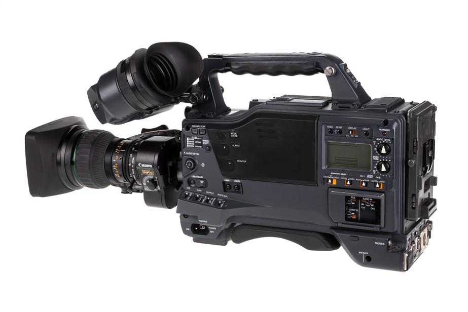 Panasonic AJ-SDC905E - 11.jpg