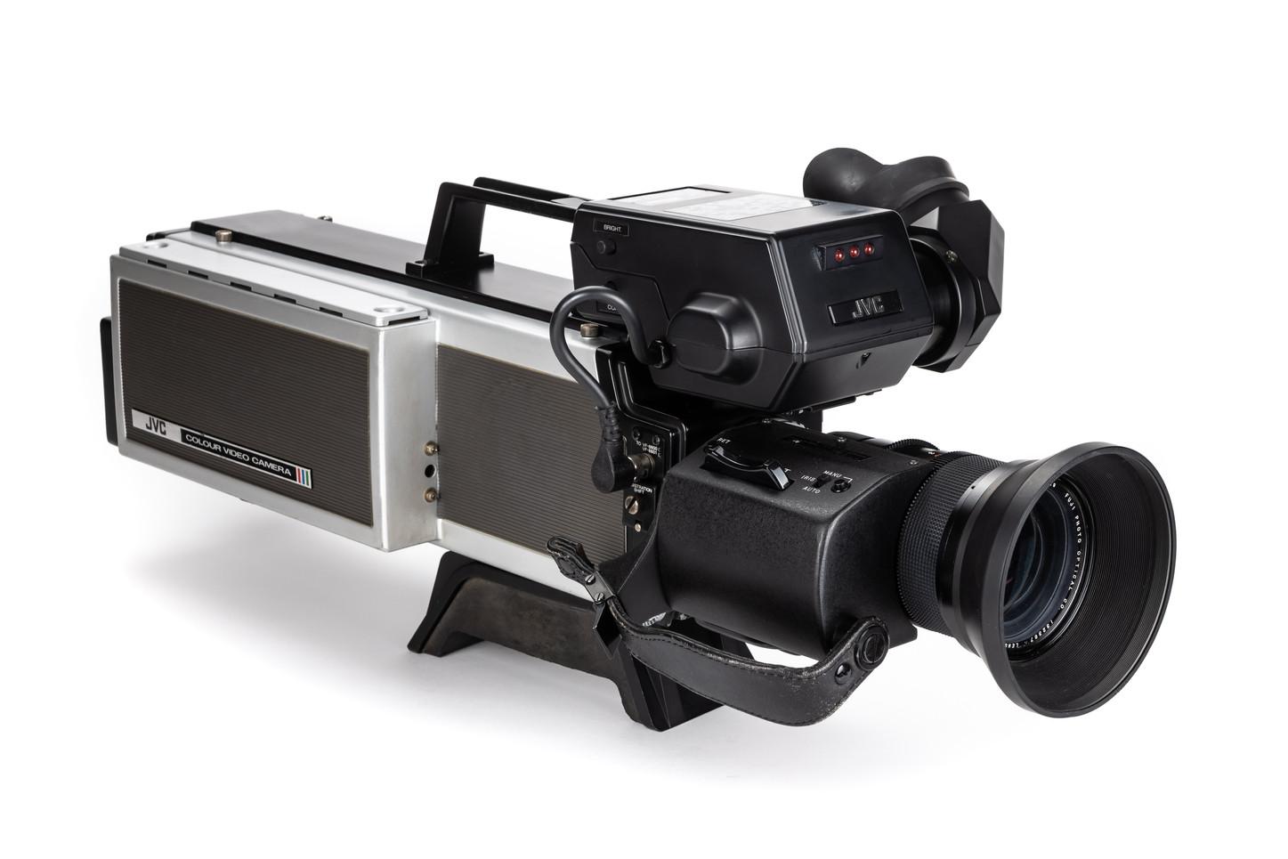 JVC CY-8800ES - 4.jpg