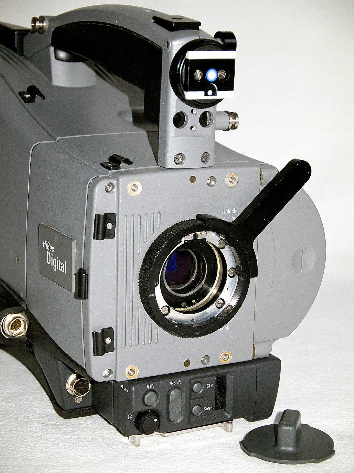 PS25 - 2