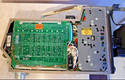RCA TK76B - Anbieterbilder - 1