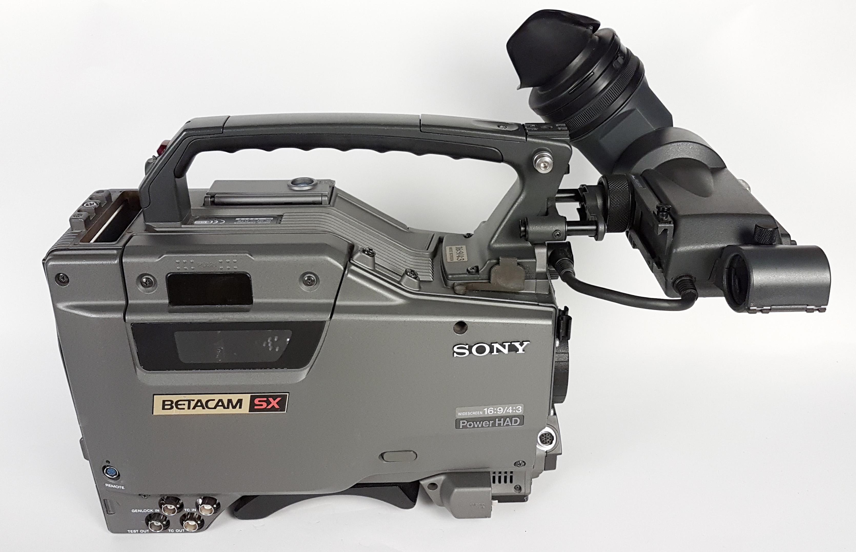 Sony DNV 9WS -  (5 von 8)