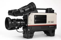 Hitachi FP-125E - web -4