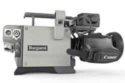 Ikegami HC-230P - 3