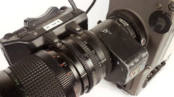 Sony BVP-3AP -  (10 von 30)