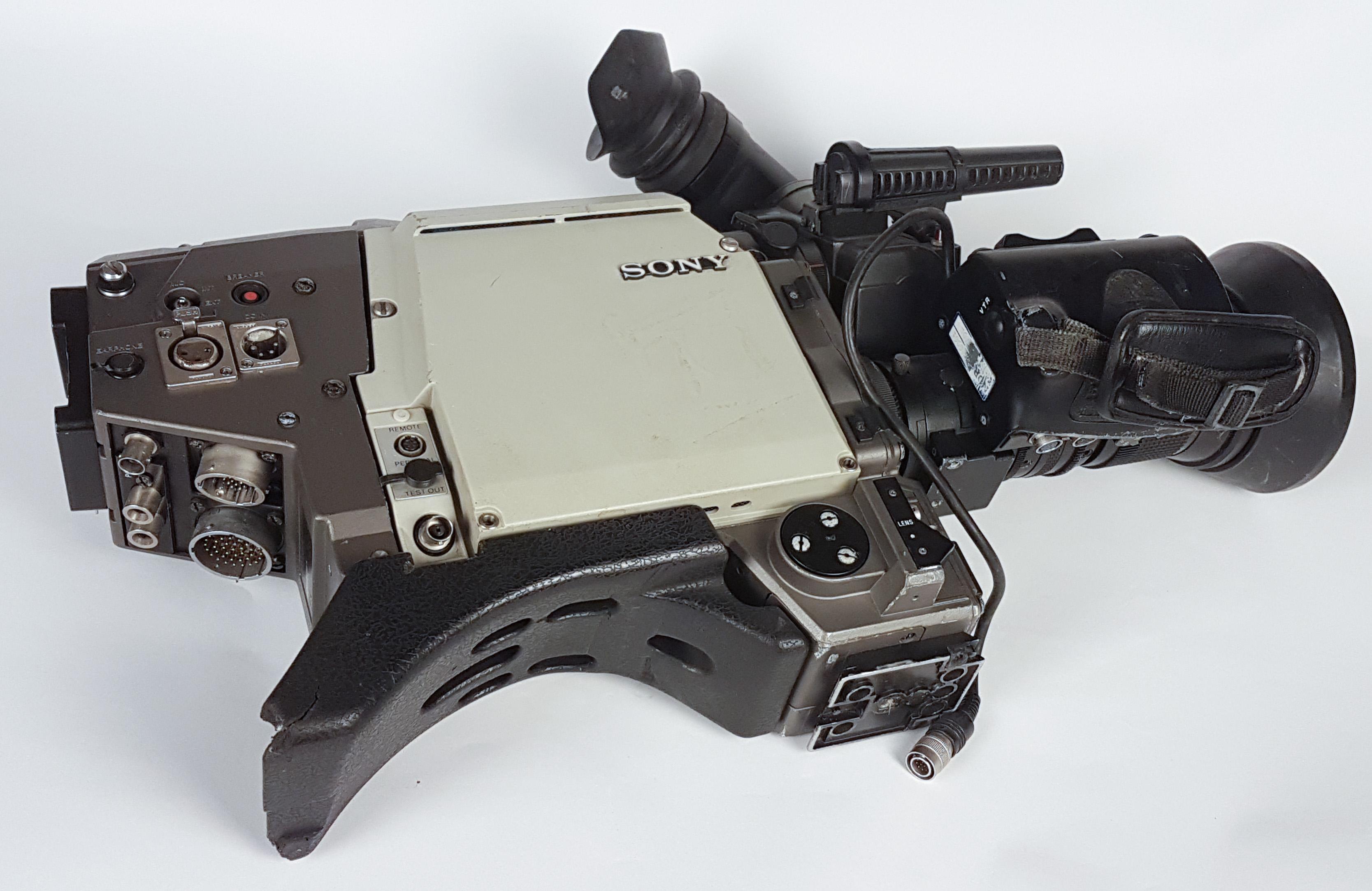 Sony BVP-3AP -  (6 von 30)