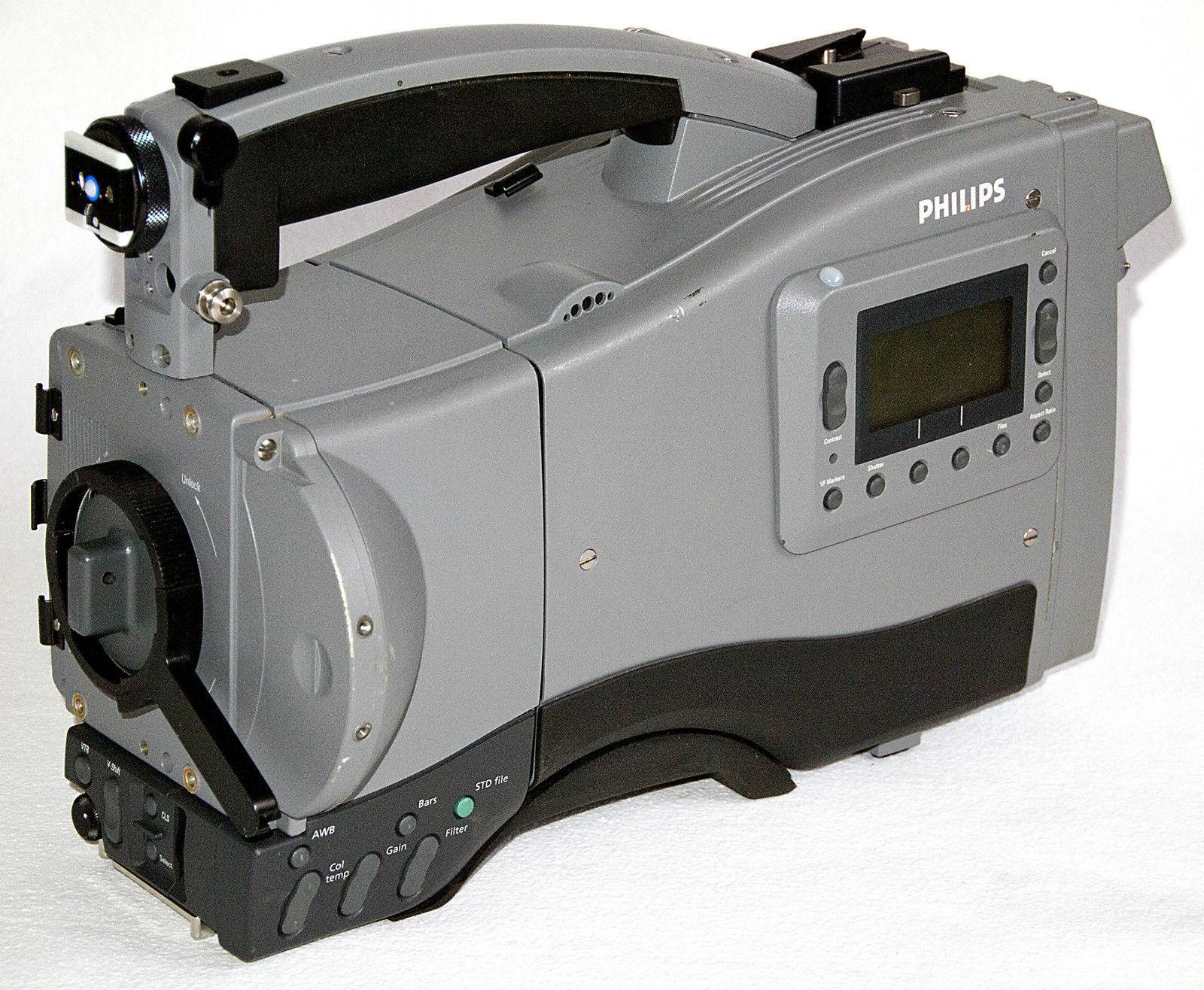 PS25 - 1