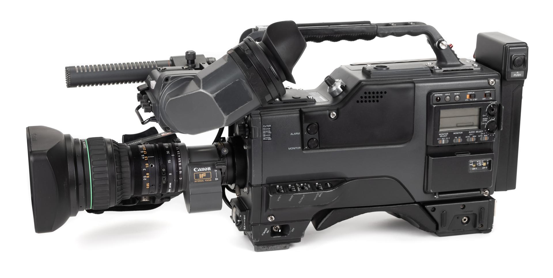 Sony BVW-300AP - 1.jpg