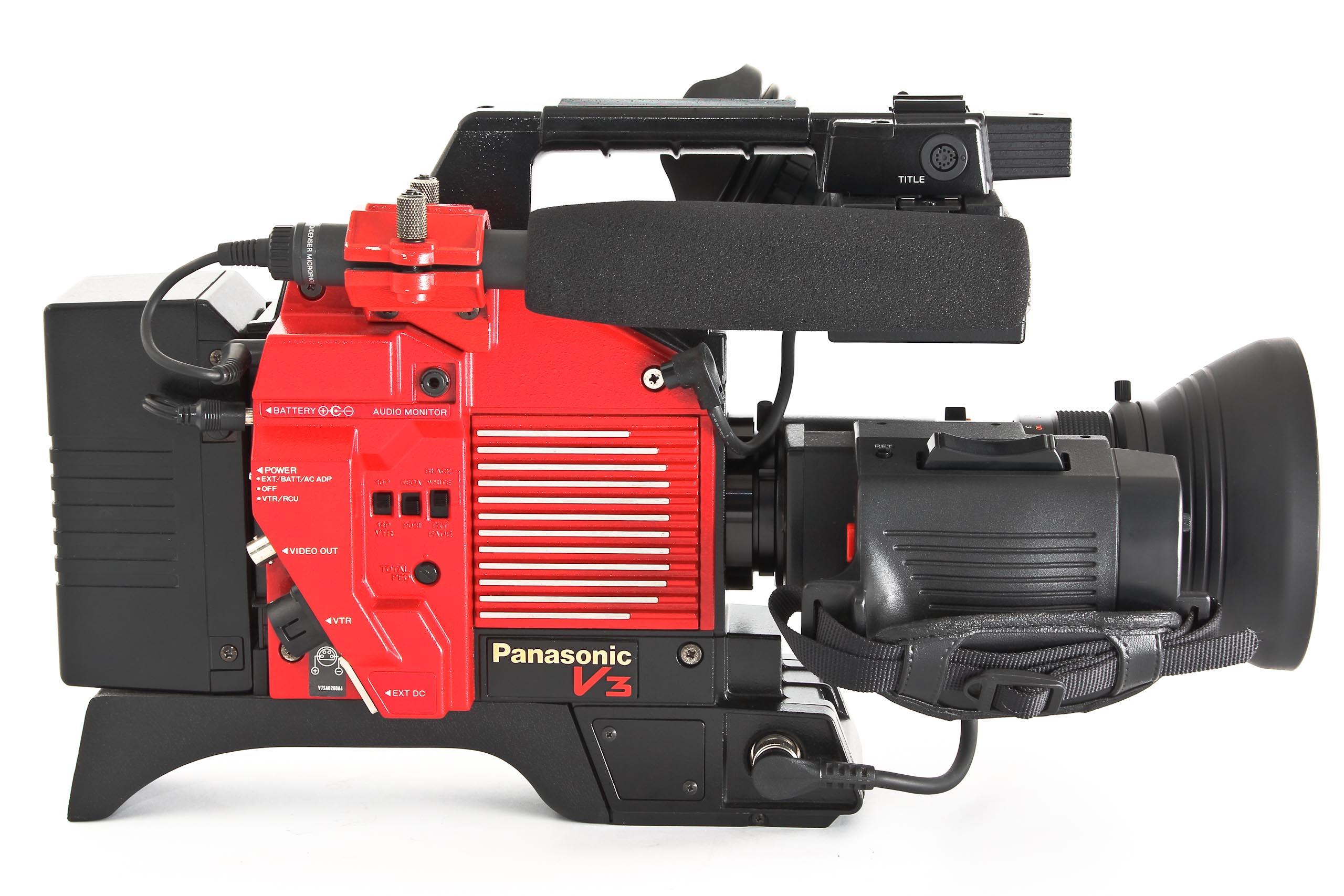 kameras 2-45
