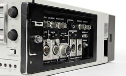 Sony BVU-110P - 7