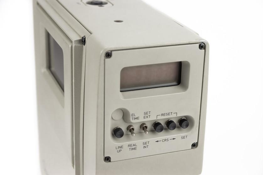 Bosch BCF - 3.jpg