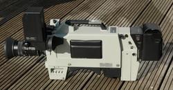 Sony DXC-6000P-2