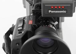 Panasonic WV-F70 -  (8 von 9)