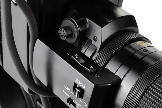 Sony DXC-1800P - 11.jpg