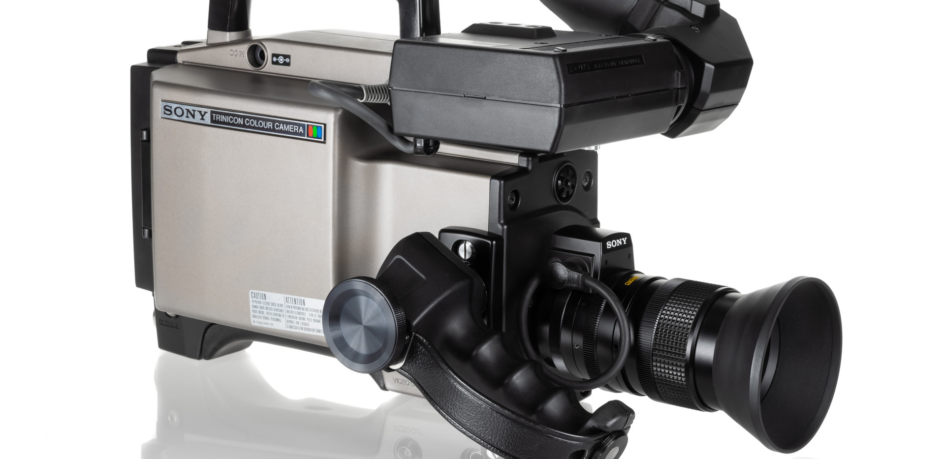 Sony DXC-1640P - 2.jpg