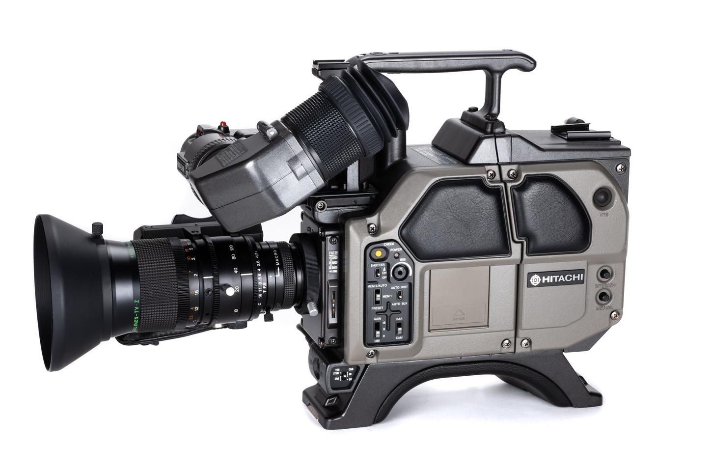 Hitachi Z-ONE AE:K - 2.jpg