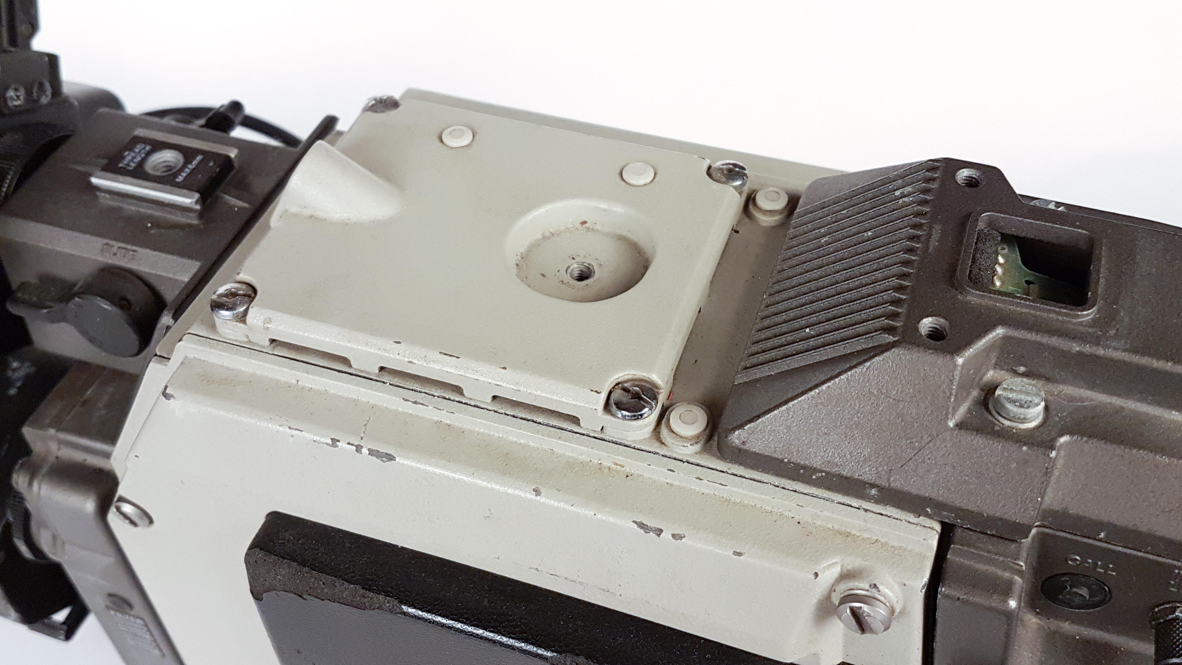 Sony BVP-3AP -  (9 von 30)