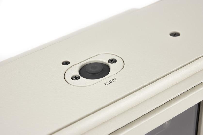 Bosch BCF - 7.jpg