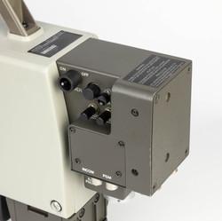 Sony BVP-250P -4