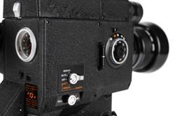Canon Scoopic 16 MS - 27