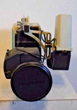 RCA TK76B - Anbieterbilder - 7