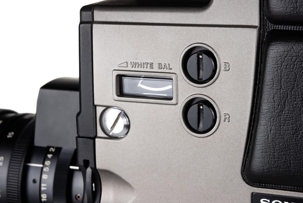 Sony DXC-1640P - 5.jpg